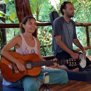 music-singing-retreat-costa-rica