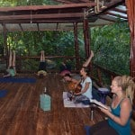 spiritual-yoga-retreat