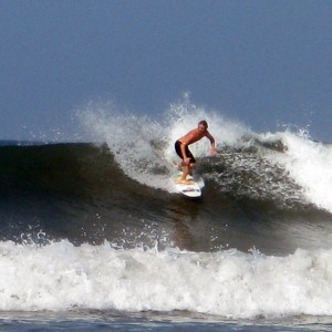yoga-surf-retreat-costa-rica
