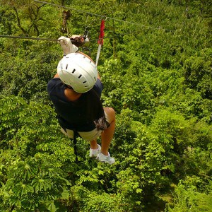ziplining-retreat-costa-rica