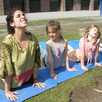 kids-yoga-teacher-training-peterborough