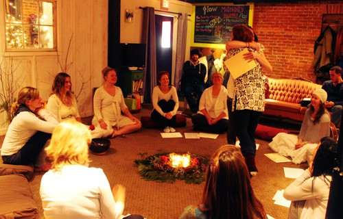 yoga-teacher-training-graduation-ceremony