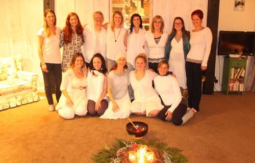 yoga-teacher-training-graduation-group