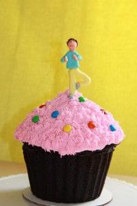 cupcake-yoga1