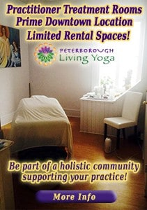 treatment-room-rentals-clickable-ad