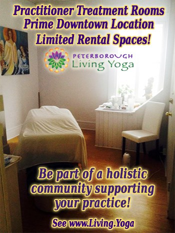 treatment-room-rentals