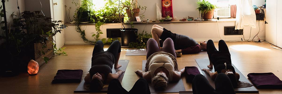 peterborough-living-yoga-bridge-pose