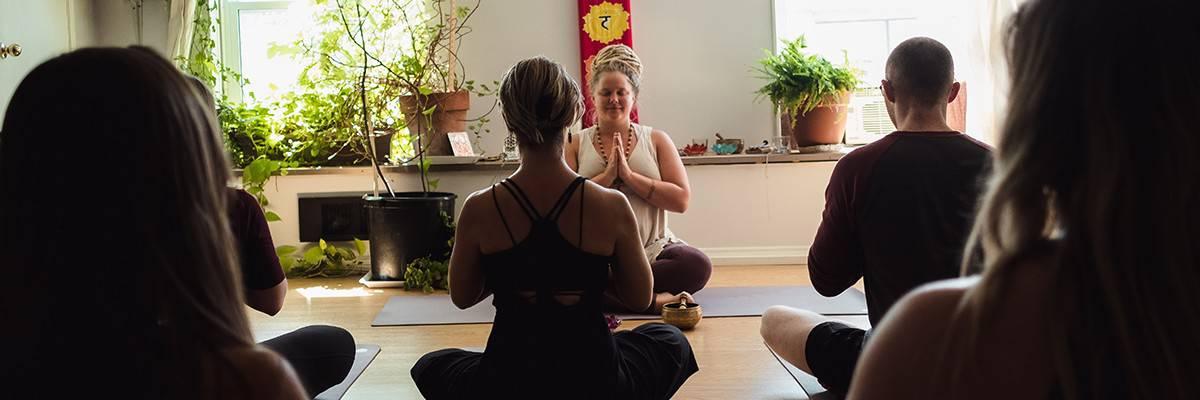 peterborough-living-yoga-prayer