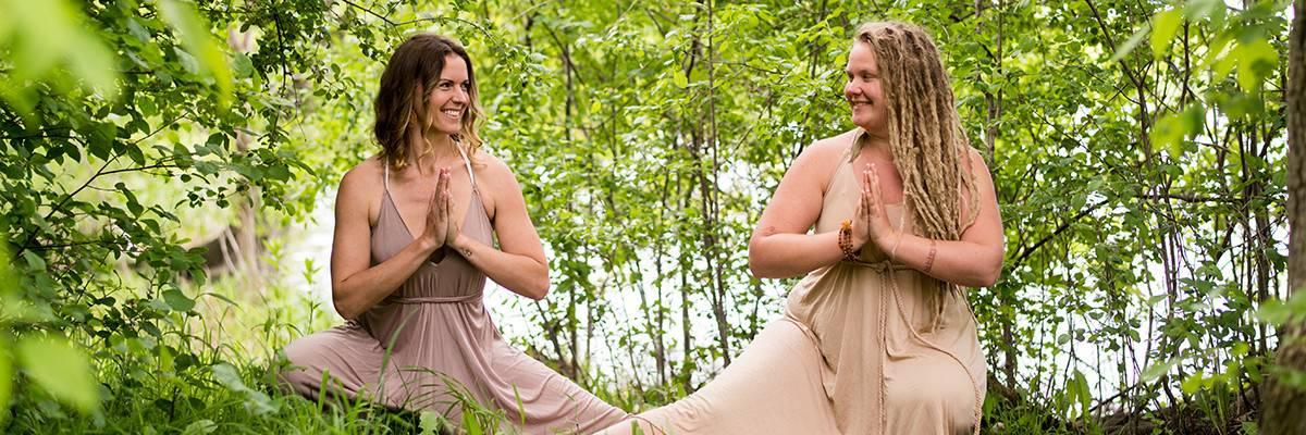 tiina-and-ally-yoga-teacher-training